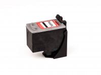 Alternativ-Tinte fuer Canon 0615B001 / PG-40 schwarz