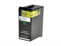 Bild fuer den Artikel IC-DEL513bk: Alternativ Tinte DELL X737N 592 11327 in schwarz