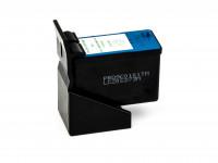 Alternativ-Tinte für Dell MK993 / MW174 // 592-10212 tricolor