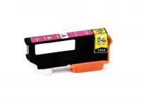 Alternativ-Tinte fuer Epson 24XL / C13T24334010 magenta