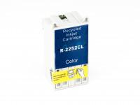 Alternativ-Tinte fuer Epson T009 / C13T00940110 fünf-farbig  (C.M.Y.c.m.)