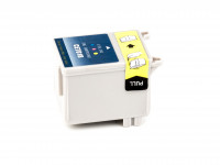 Alternativ-Tinte fuer Epson T018 / C13T01840110 tri-color
