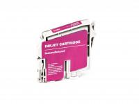 Alternativ-Tinte fuer Epson T0423 / C13T04234010 magenta
