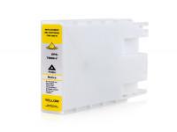 Bild fuer den Artikel IC-EPST9084ye: Alternativ Tinte EPSON T9084 C13T908440 in gelb