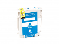 Alternativ-Tinte fuer HP C4836AE / Nr. 11 cyan