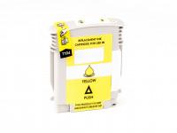 Alternativ-Tinte für HP C4838AE / Nr. 11 gelb