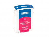 Alternativ-Tinte fuer HP C4805A / No. 12 magenta
