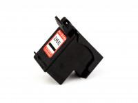 Alternativ-Tinte für HP C9362EE Nr. 336 schwarz
