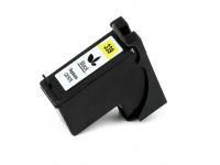 Alternativ-Tinte für HP C8767EE Nr. 339 schwarz
