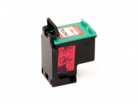Alternativ-Tinte fuer HP C9361EE/ No. 342 tri-color