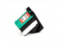 Alternativ-Tinte fuer HP CB338EE Nr. 351XL tricolor