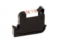 Alternativ-Tinte (Druckkopf) für HP No. 40 / 51640AE schwarz