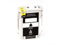 Alternativ-Tinte für HP C9396AE Nr. 88 schwarz