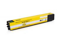 Bild fuer den Artikel IC-HPE913Aye: Alternativ Tinte HP Nr. 913A L0R95AE XL Version in gelb