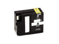 Alternativ-Tinte für HP No. 932XL / CN053AE schwarz