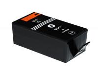 Bild für den Artikel IC-HPE934Xbk: Alternativ-Tinte HP 934XL / C2P23AE in schwarz