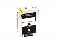 Alternativ-Tinte für HP Nr. 940XL / C4906AE schwarz