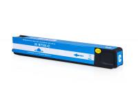 Bild fuer den Artikel IC-HPE973Xcy: Alternativ-Tinte HP No. 973X / F6T81AE XL-Version in cyan