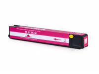 Bild fuer den Artikel IC-HPE973Xmg: Alternativ-Tinte HP No. 973X / F6T82AE XL-Version in magenta