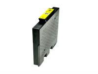 Bild fuer den Artikel IC-RICGX3500ye: Alternativ Tinte RICOH GC 31 Y 405691 in gelb
