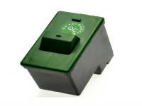 Bild fuer den Artikel IC-SHA700bk: Alternativ Druckkopf SHARP UXC 70 B in schwarz