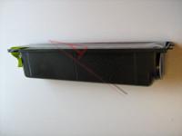 Alternativ-Toner für Canon NPG-1 / 1372A005 schwarz (4 Stk.)