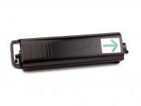 Alternativ-Toner fuer Canon GPR-1 / 1390A002 schwarz