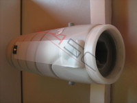 Alternativ-Toner für Konica Minolta EP 4000 5000 TONER Typ 501B