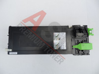 Alternativ-Toner fuer Sharp AR-270 LT schwarz