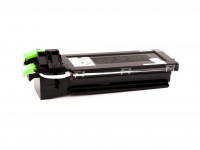 Alternativ-Toner fuer Sharp AR-310 LT schwarz