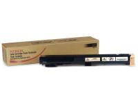 Original Toner schwarz Xerox 006R01179 schwarz