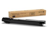 Original Toner schwarz Xerox 006R01395 schwarz