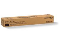 Original Toner Xerox 006R01513 schwarz
