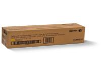 Original Trommeleinheit Xerox 013R00658 gelb