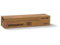 Original Trommeleinheit Xerox 013R00659 magenta