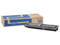 Original Toner Kyocera 02KH0NL0/TK-435 schwarz