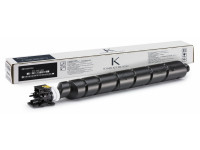 Original Toner Kyocera 02ND0NL0/TK-8515 K schwarz