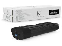 Original Toner Kyocera 02NJ0NL0/TK-6725 schwarz