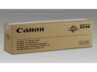 Original Drum Unit Canon 0385B002/C-EXV 14