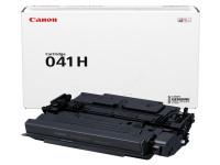 Original Toner schwarz Canon 0453C002/041H schwarz