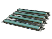 Original Drum Unit Canon 0457B002/C-EXV 21 cyan