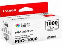 Original Sonstige Canon 0556C001/PFI-1000 CO