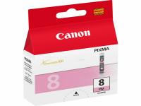 Original Tintenpatrone magenta hell Canon 0625B001/CLI-8 PM photomagenta