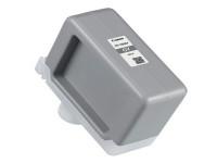 Original Tintenpatrone grau Canon 0856C001/PFI-1100 GY grau