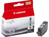 Original Tintenpatrone schwarz matt Canon 1033B001/PGI-9 MBK schwarzmatte