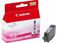Original Tintenpatrone magenta Canon 1036B001/PGI-9 M magenta