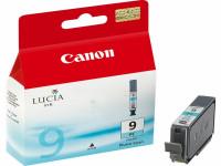 Original Tintenpatrone cyan hell Canon 1038B001/PGI-9 PC photocyan