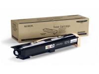 Original Toner schwarz Xerox 106R01294 schwarz