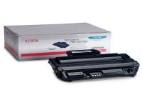 Original Toner schwarz Xerox 106R01374 schwarz
