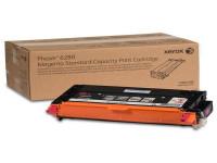 Original Toner magenta Xerox 106R01389 magenta